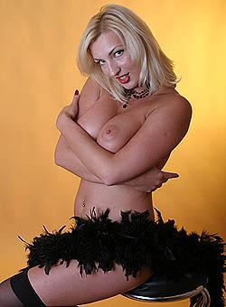 sexkontakte münster